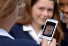 Cyberbullying-inspired Android app examined