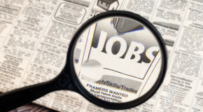 Lancaster County unemployment at 7.3 percent; 24.6 percent lower than national average