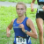 Women's cross country dominates Battle for the Buggy Invitational