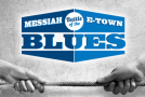 Elizabethtown dominates first Battle of the Blues