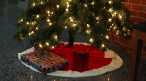 Elizabethtown faculty, staff share holiday traditions