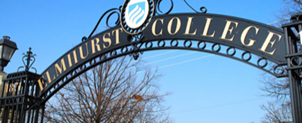 Prospective college students' sexual orientation questioned
