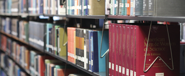 Local libraries face excessive budget cuts