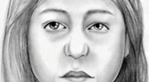 Police seek answers regarding unidentified Long Island bodies