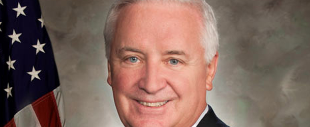 Gov. Corbett proposes largest prison reduction in Pa. history
