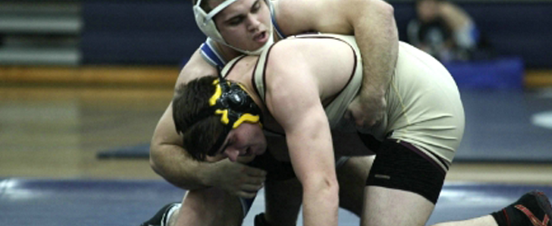 Meaney claims title in Illinois