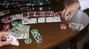 Penn. funds gambling addiction prevention program