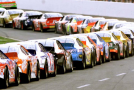 Commentary: NASCAR season underway
