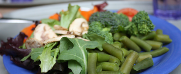 Vegan lifestyle clashes with College's ambiguous labels