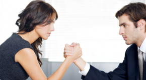 Women in the workforce: impact of physical appearance