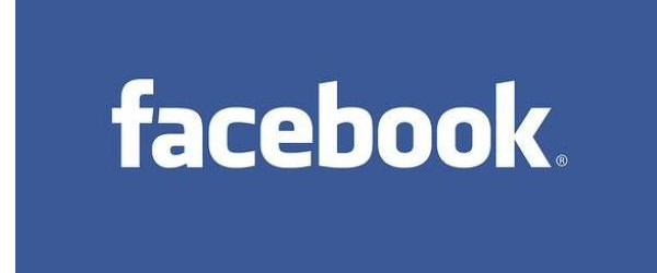 Is Facebook replacing the resume?
