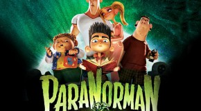 "Movie review: ""Paranorman"" fails to impress"