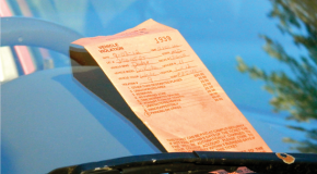 Issues arise surrounding vehicle policies
