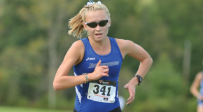 Tempone headed to nationals after tenth-place regional finish