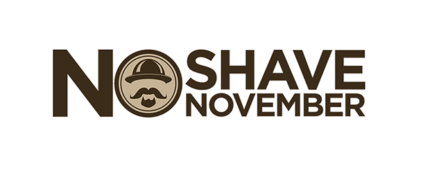 no-shave november garners overall positive reception
