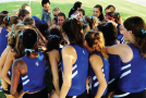 Women's cross country prepares for NCAA DIII National Championship