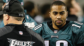 NFL offseason heats up as players move to new destinations in search of Super Bowl title