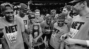 NCAA March Madness welcomes back familiar faces to Final Four