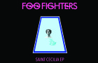 Foo Fighters' 'Saint Cecilia' surprises fans with new spin on old rock sound, combines history with introspective lyrics