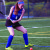 Field hockey opens Landmark play with shutout road victory