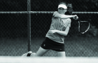 Women's tennis opens fall season with successful weekend
