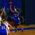 Women's basketball falls to Moravian College in conference opener