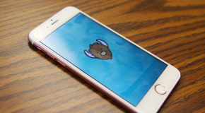 Student downloads Yik Yak app, speculates about drop in popularity