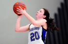 Women's basketball falls in potential playoff matchup