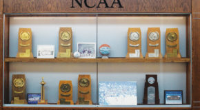 Coaches offer insight into upcoming winter athletic season