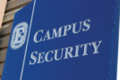 Series: Do students feel safe on their campuses?