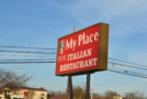 Business Profile: My Place Italian Restaurant and Pizzeria